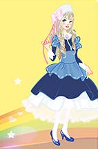 Princeze igre igrice princeza za djevoj ice najbolje igrice za