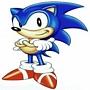 Sonic Igre za Djevojčice