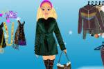 Barbie Modni Dizajner – Igre Modni Dizajner