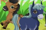 Igra Farma Konja – Igre Konji