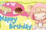 Sretan Rođendan Torta Igrica – Igre Torte