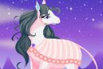 Oblačenje i Uređivanje Konja – Igre Konji