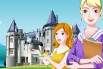 Igrica Dvorac Hotel – Igre Hotela