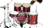 Igra Sviranja Bubnjeva – Igre Sviranja