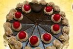 Igra Torta Čokoladna Igrica – Igrice Kuhanja za Djecu
