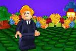 Lego City Igre – Lego Igre