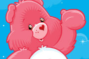 Care Bears Games – Happy Hearts