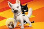 Pas Grom Spašava Penny – Grom Bolt Igre