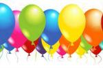 Igre Pucanja Balona – Baloni Igre