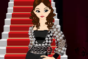 Top Model Dress Up – Makeover Games