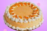 igre torte za rođendan Torta za Rođendan Igrica | Besplatne Igre za Cure i Djevojčice igre torte za rođendan