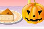 Torta za Noć Vještica – Igre Kuhanja