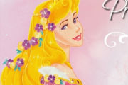 Sleeping Beauty Puzzle Games