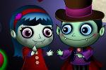 Igrica Vampiri Valentinovo – Igre Vampiri