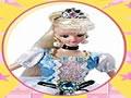 Barbie Puzzle Igre za Djevojčice