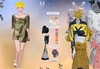 Nives Oblačenje Igre za Djevojčice