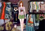 Žena Oblačenje Igre za Djevojčice