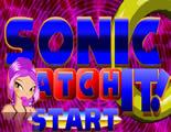 Igra Sonic Memory Igre za Djecu
