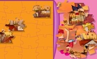 Puzzle Totally Spies Igre za Djevojčice