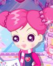 Sue Winx Makeover Igre za Djevojčice