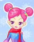 Obuci Sue Winx Igre za Djevojčice