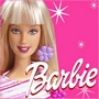 Barbie Igre za Djevojčice
