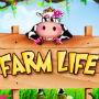 Igre Farma