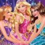 Princeze