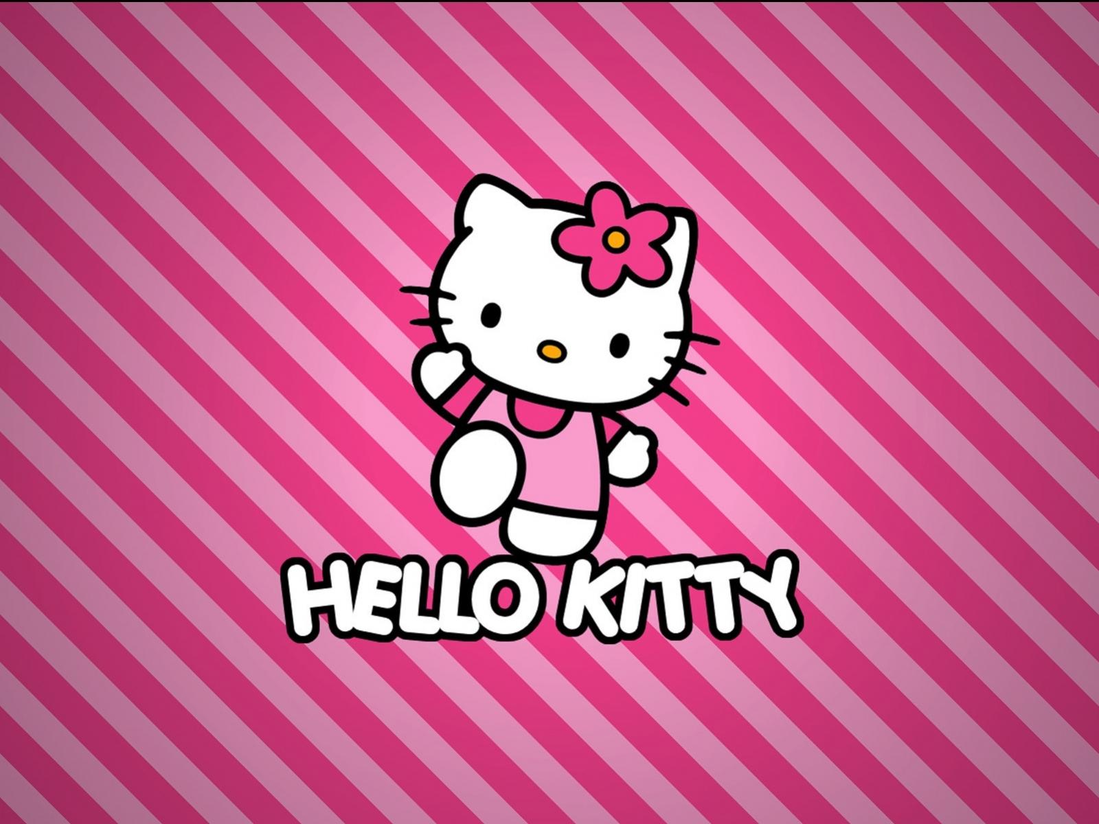 Hello Kitty Slike Za Pozadinu Desktop Računala | Najbolje Igrice za ...