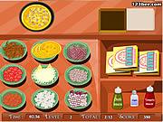 Igra Pizza Shop Igrica - Igre Kuhanja