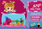 Bratz Fishes Game – Bratz for Girls