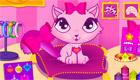 http://igrice-djevojcice.net/igrice/zivotinje/3.jpg