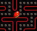 Igra Sonic Pacman Igrica - Igre Sonic Igrice