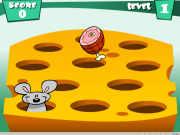 Igra Pogodi Miša Igrica Zabavne