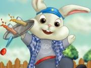 Igra Hop Hop Zeko Igrica – Zabavne Igre Igrice