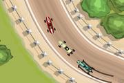 Formula 1 Igre Utrke Formule 1 – Auti