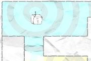 Bazne Stanice Mobitela – Logička Slagalica