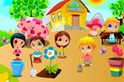 dječji vrt