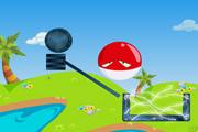 Igra Električna Kuglica – Logičke Slagalice