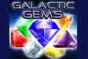 Galactic Diamonds Game