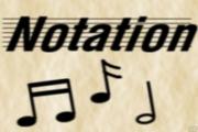 Igra Glazba – Skladanje Vlastite Melodije