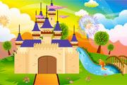 kraljev dvorac