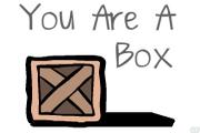 Igra Kutija Spasa – Logičke Slagalice