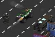 Lego Racers – Igre Utrke