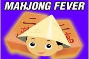 Mahjong Groznica – Logičke Slagalice