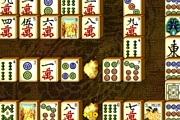 Mahjong Slagalica 3