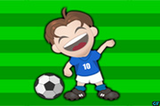 Football Logic Game – Sports Heads Game
