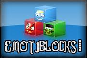 Spajalica Raznobojnih Blokova – Logička Slagalica