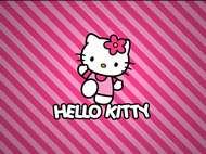 Hello Kitty Slike Za Pozadinu Desktop Računala