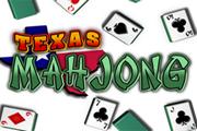 Texas Mahjong Igrica